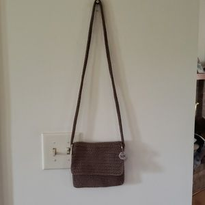 The Sak Small Purse